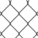 Aluminum Fencing Products