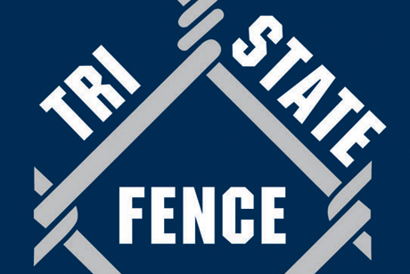 Tri-State Fence
